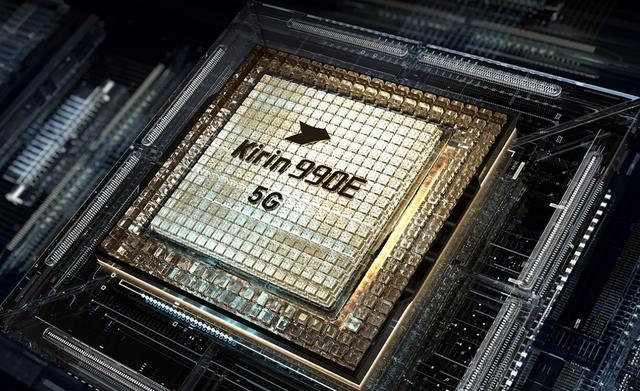 高通已获准向华为出售4G芯片
